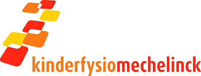 logo-home-nieuw-3