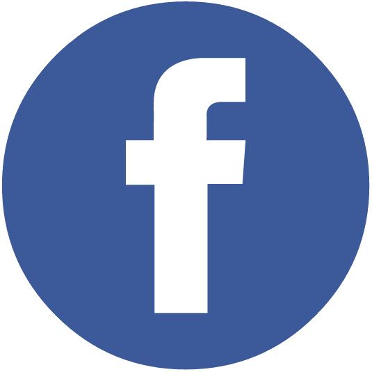 facebooklogo2